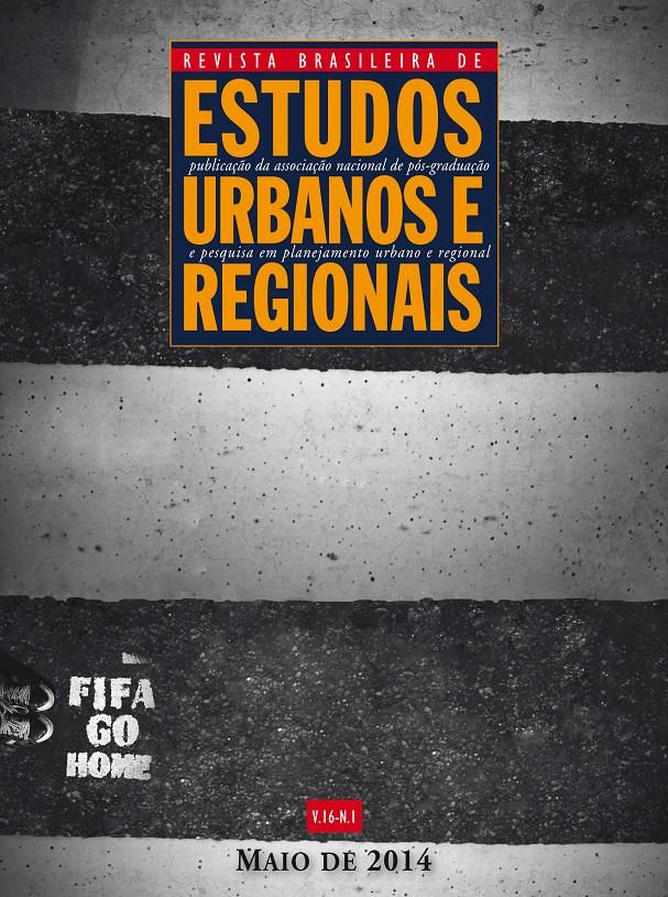 Volume 16, n. 1 (2014)