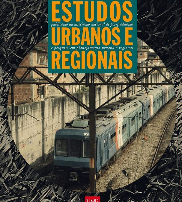 Volume 16, n. 2 (2014)