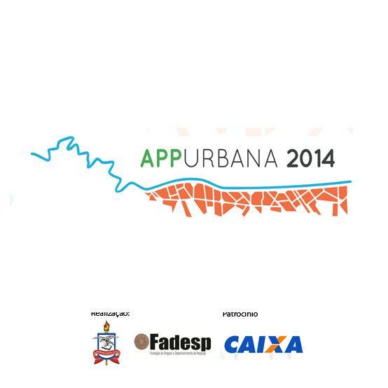 APP Urbana 2014
