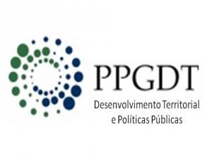 PPGDT/UFRRJ – EDITAL DO PROCESSO DE SELEÇÃO CURSO DE MESTRADO ACADÊMICO EM DESENVOLVIMENTO TERRITORIAL E POLÍTICAS PÚBLICAS